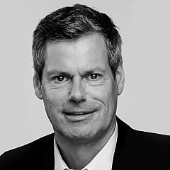 Klaus Egle