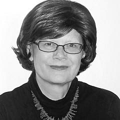 Renate Wagner-Wittula