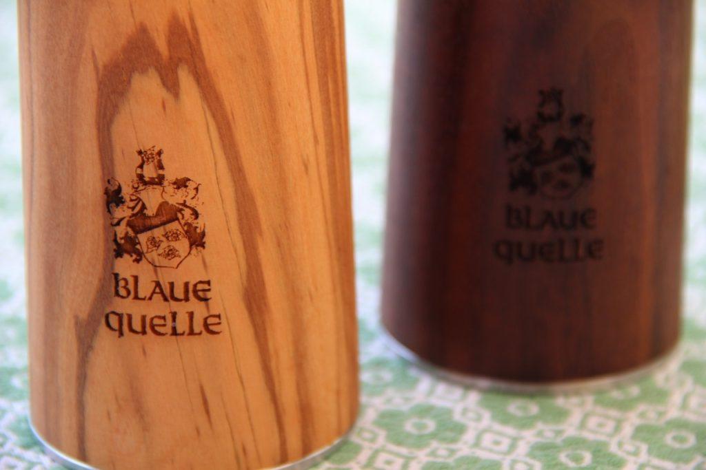 Branding_Blaue_Quelle