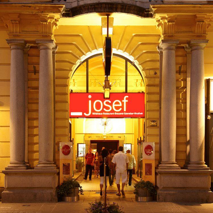 Josef_Linz