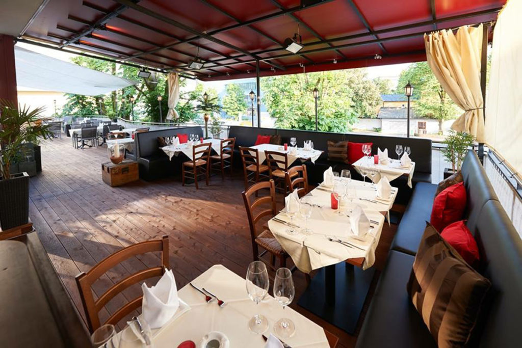 Liebings_Restaurant
