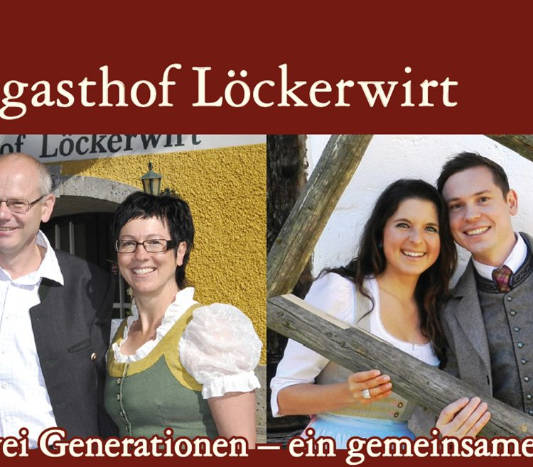 Loeckerwirt