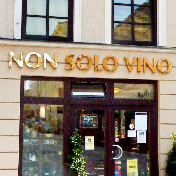 Non_Solo_vino