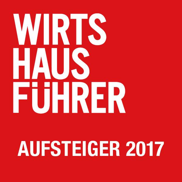 Wirtshausfuehrer_2017_Aufsteiger