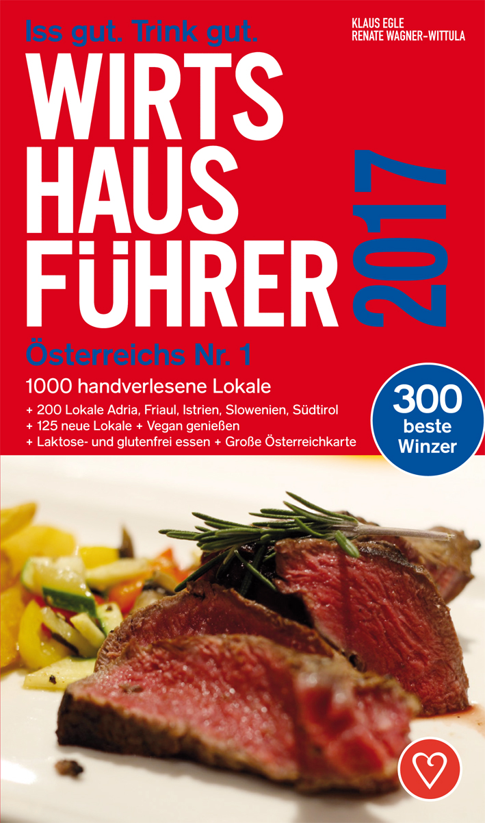Wirtshausfuehrer_2017_Cover