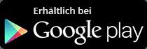Wirtshausführer download google play