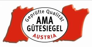 logo_amasiegel