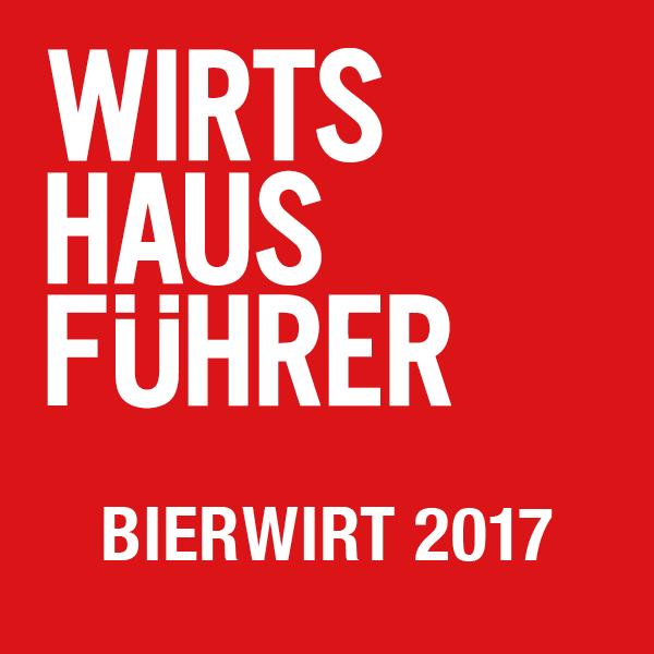 wirtshausfuehrer_2017_bierwirt