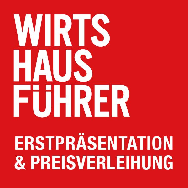 wirtshausfuehrer_2017_praesentation