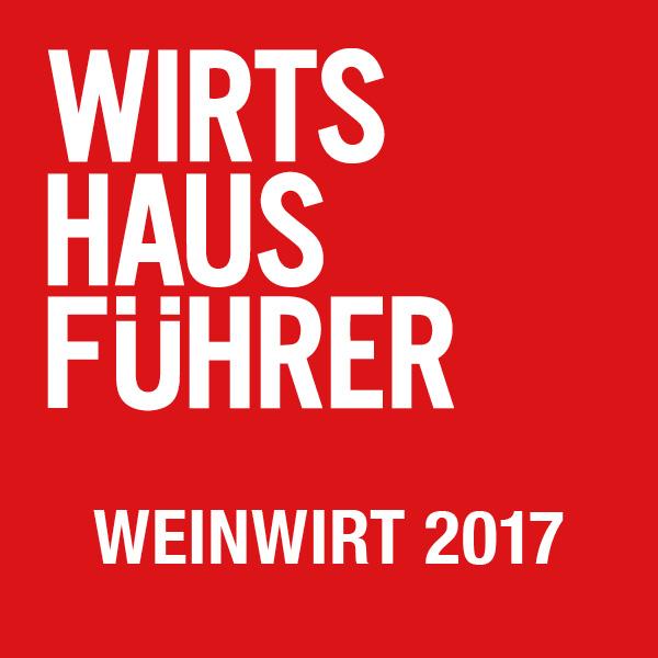 Weinwirt 2017