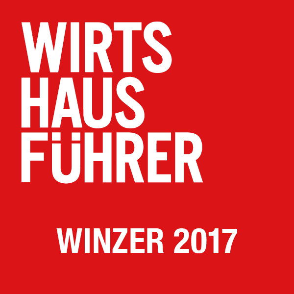 wirtshausfuehrer_2017_winzer