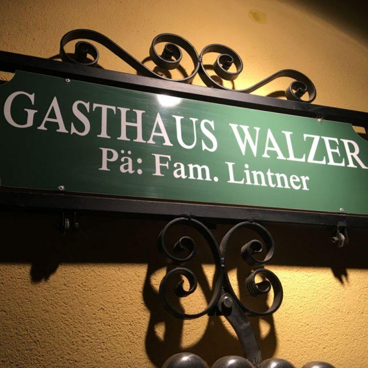 schild_gasthaus