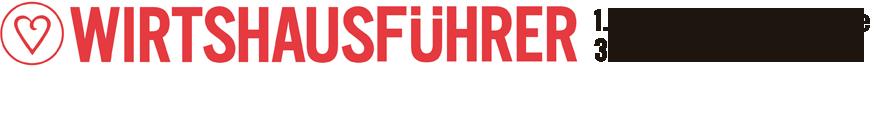 whf-logo_big