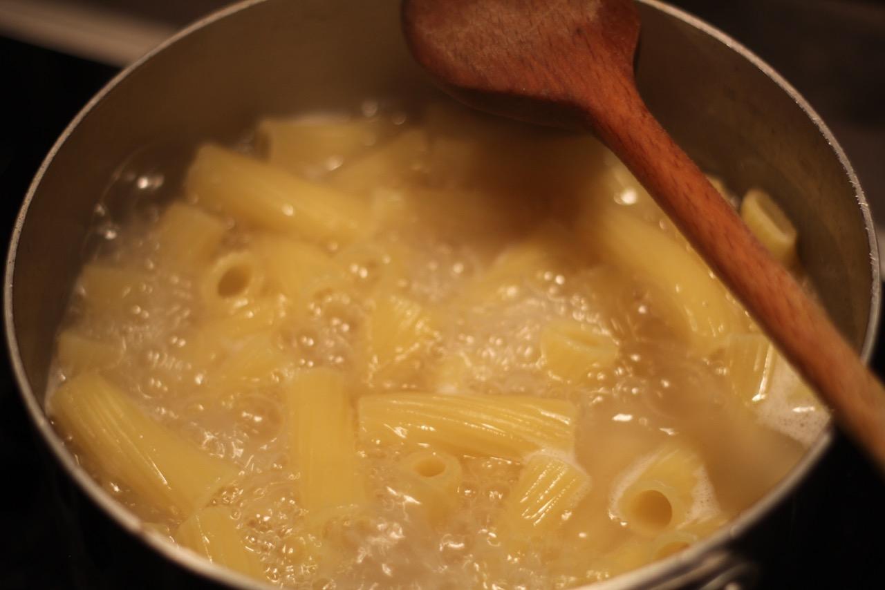 wirtshausfuehrer-stumpfer-rindfleischragout-zubereitung-7