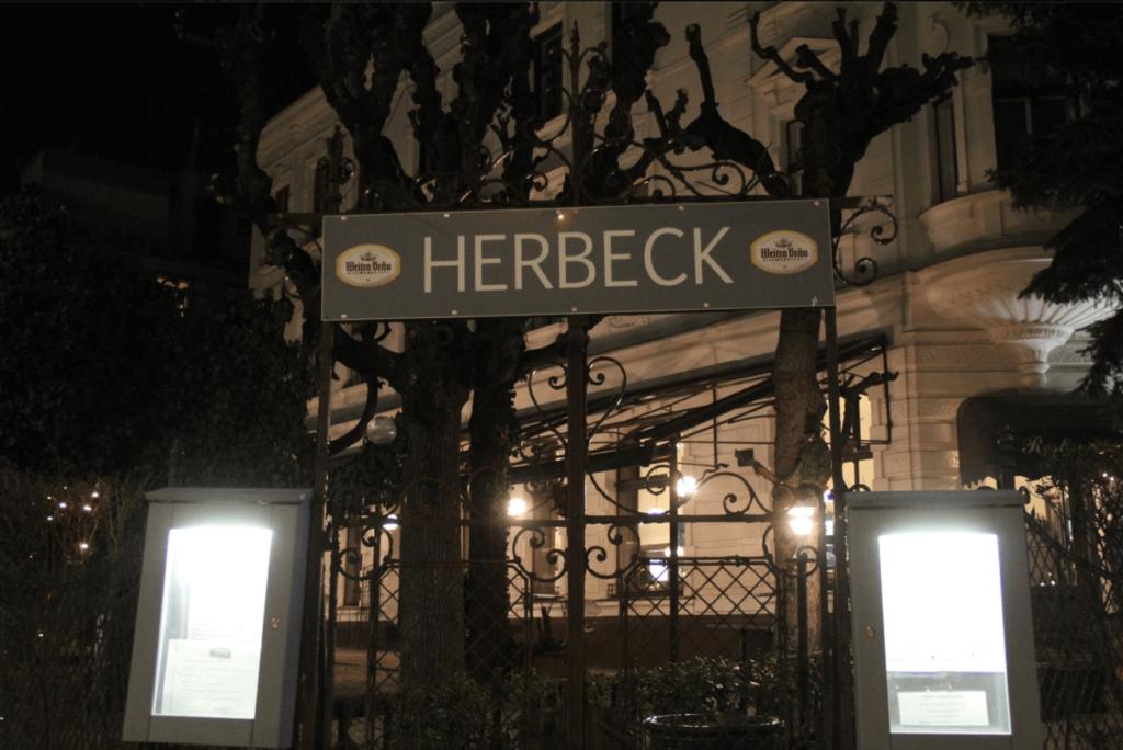Herbeck_Wirtshausfuehrer_7