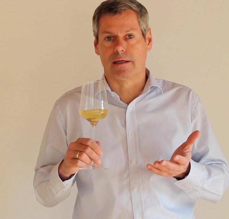 Wein_mit_Egle_Sekt_Klaus_Egle