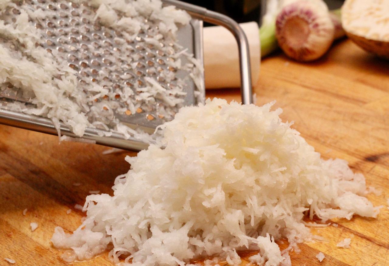 Wirtshausfuehrer –Kochen wie der Wirt – Bauernschöpsernes – Weyerhof 10