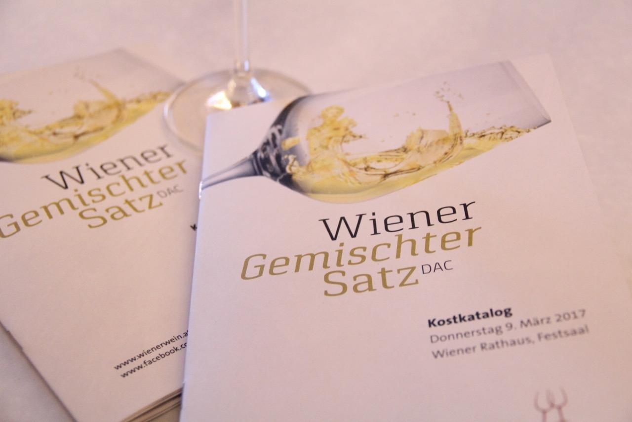 Wirtshausfuehrer –Klaus Egle –Wiener Gemischter Satz Präsentation 2017 – 25