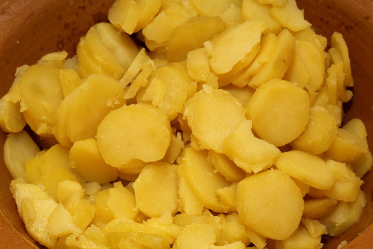 Wirtshausfuehrer - Kochen wie der Wirt – Wiener Schnitzel – Figlmüller –Wien 5