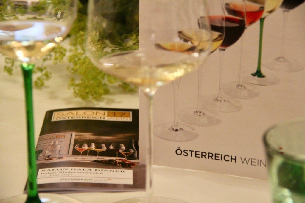 Gala Salon Österreich Wein 2017 Wirtshausfuehrer IMG_9787