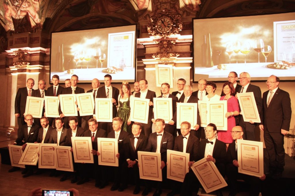 Gala Salon Österreich Wein 2017 Wirtshausfuehrer IMG_9828
