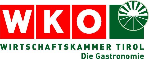 Logo WKO Tirol