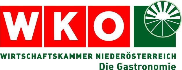 WK_N_gastro_no4_neu