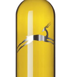Weingut Schwarzböck