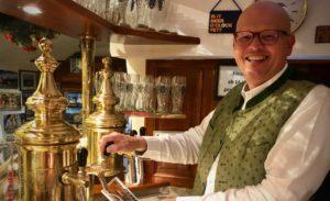 Brauhaus Mariazell: 30 Jahre Nachhaltig Wirten