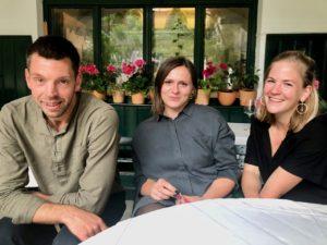 Nachhaltig Wirten: Der Rahofer in Kronstorf