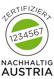 'Nachhaltig Austria' Zertifizierte Weinbaubetriebe