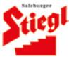 Lokal mit gepflegten Bieren aus Österreichs größter Privatbrauerei