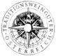 Mitgliedsbetrieb der Traditionsweingüter Österreich
