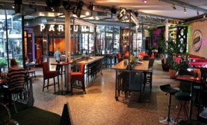 Restaurant Zellot