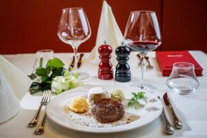 Goritschniggs Steakhaus