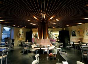 Restaurant Essig's