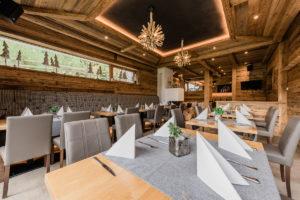 Gasthof Zum Holzwurm
