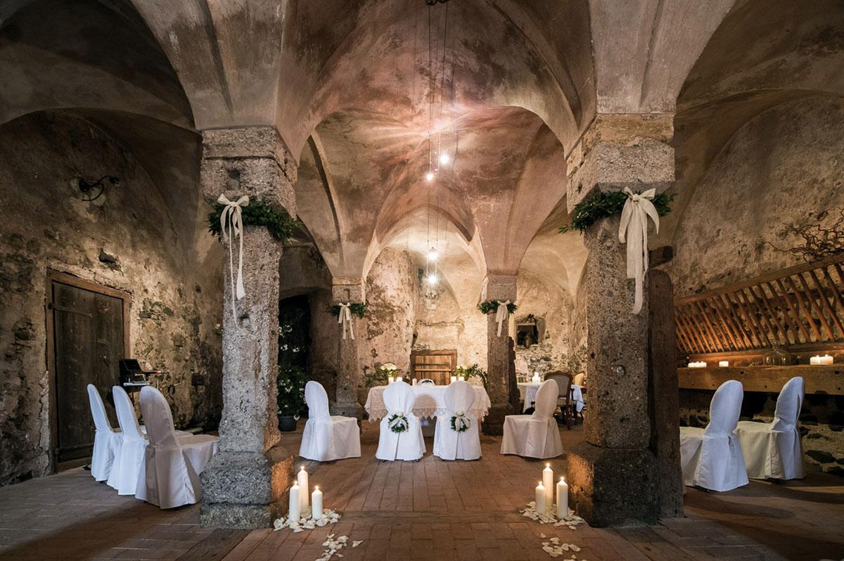Kirchenwirt seit 1326