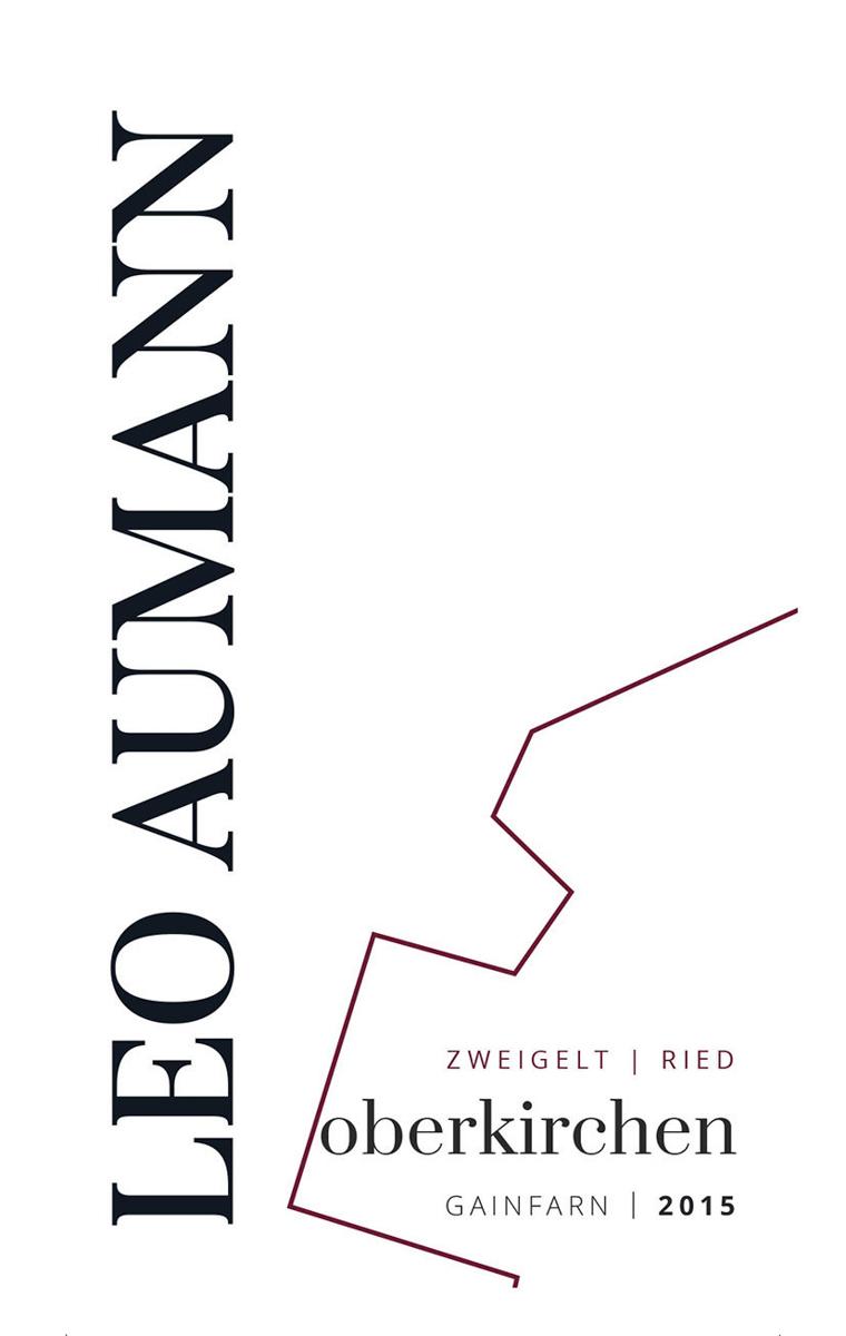 Aumann