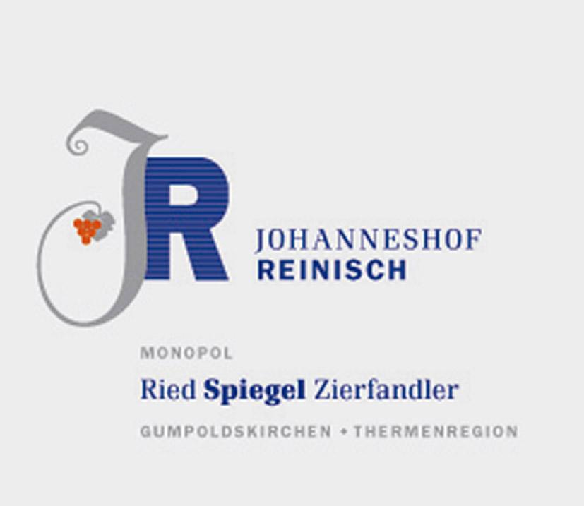 Reinisch (Johanneshof)