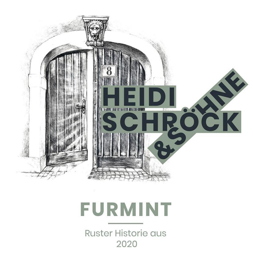 Heidi Schröck & Söhne