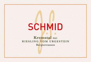Weingut Josef Schmid